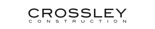 crossley construction norfolk