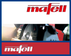 mafell tools